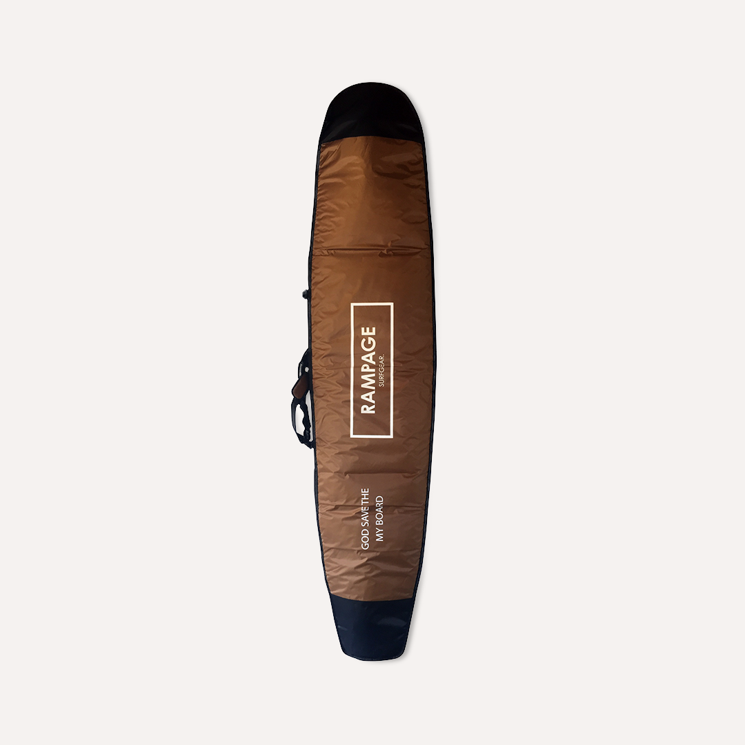 Surfboard Bag 9'2""