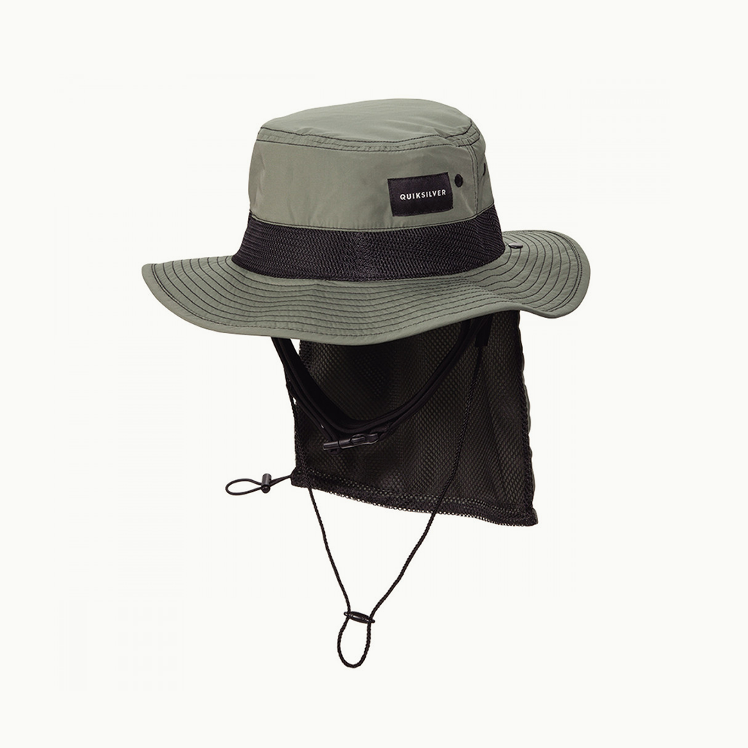 AMPHIBIAN UV HAT
